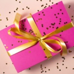 "Why ""Gifting"" Influencers Helps Promote Your Brand On Social Media"